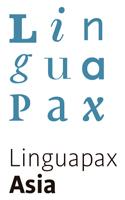 Linguapax Asia