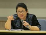 Thailand Session by Suwilai Premsrirat